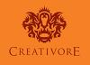 Creativore edit