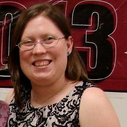 Brandi Anderson