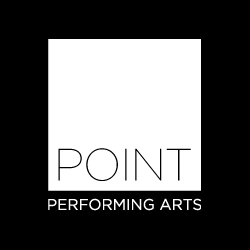 Point Performing Arts