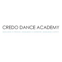 Credo Dance Academy