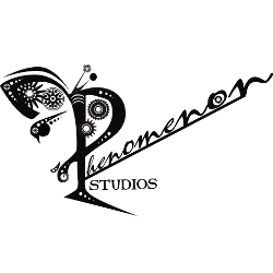 Phenomenon Studios