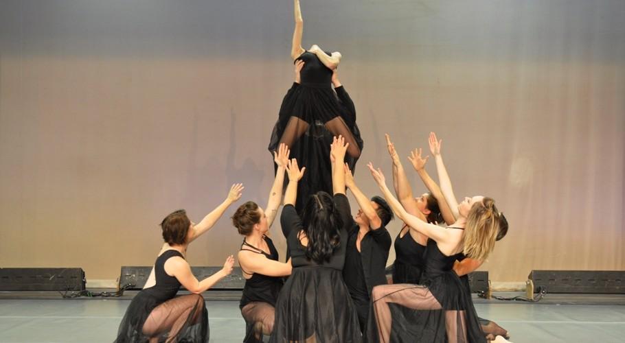 Dance-5.51