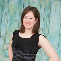 Tori Morris